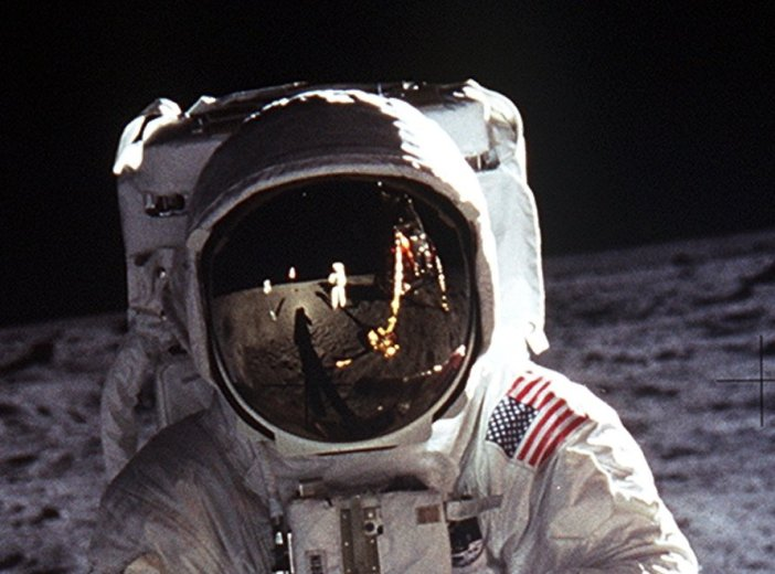 aldrin_apollo_11_head