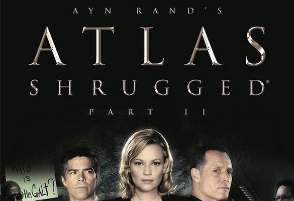 atlas-shrugged-part-22