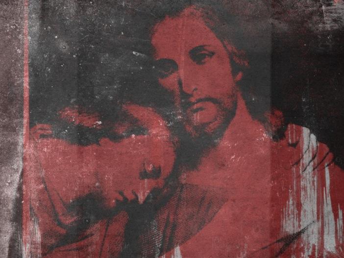 jesuswifemyth