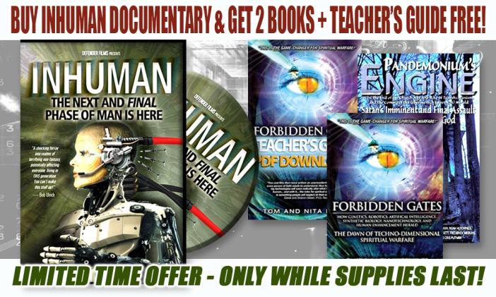 inhuman-doc-special-2016