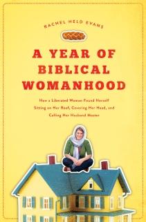 womanhood-book3