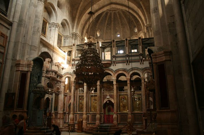 1280px-catholicon_church_of_the_holy_sepulchre_jerusalem3
