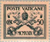 poste_vaticane