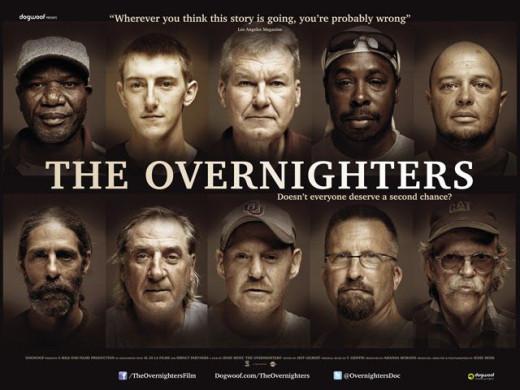 overnighters2