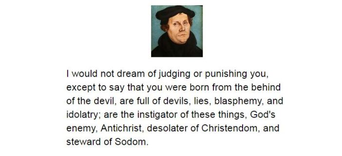 luther7