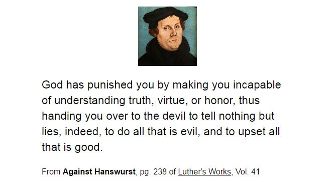 lutherinsult4