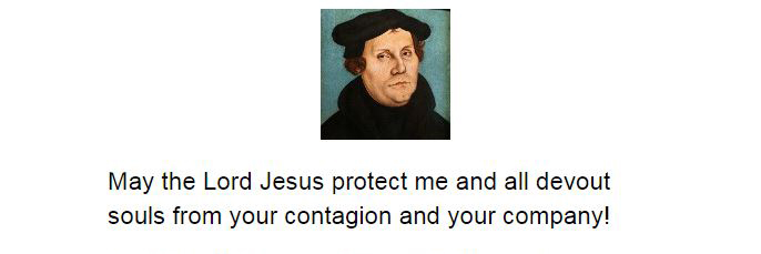 lutherinsult5