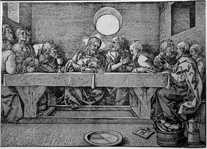durer_after_last_supper2