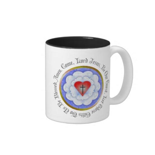 lutheran_coffee_mug-r6a333ec429ca400a81e9b9345a21c3e7_x7j1l_8byvr_512