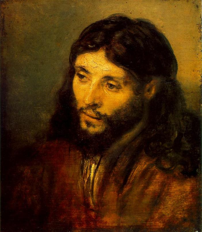 rembrandt_-_young_jew_as_christ_-_wga19204