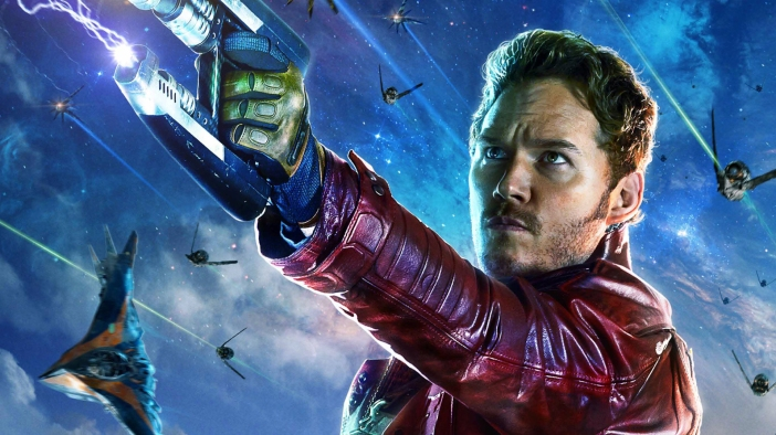 chris-pratt-guardians-of-the-galaxy-star-lord-1920x1080
