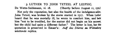 tetzel_letter